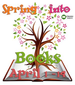 Springintobookshop