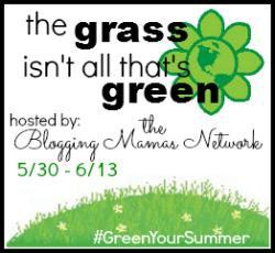 greenyoursummer