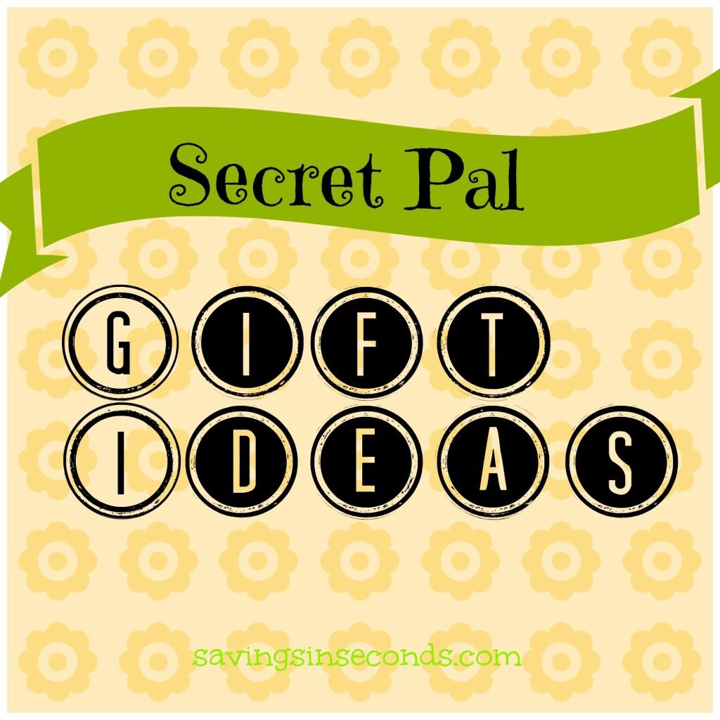 Secret Pal Related Keywords & Suggestions - Secret Pal Long Tail ...