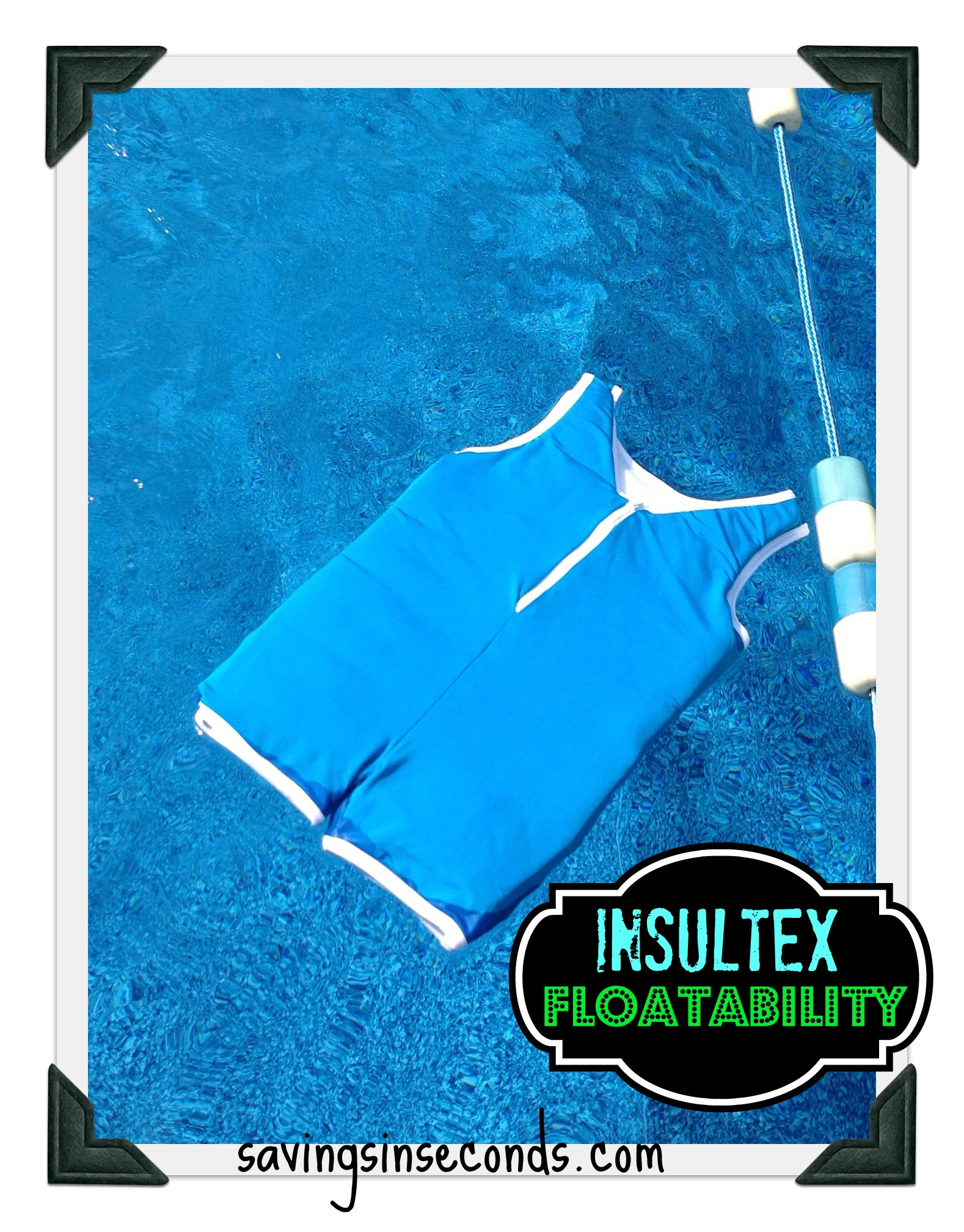 Floatability swim protection from swimeez plus 60 off discount for Can you get hiv from a swimming pool