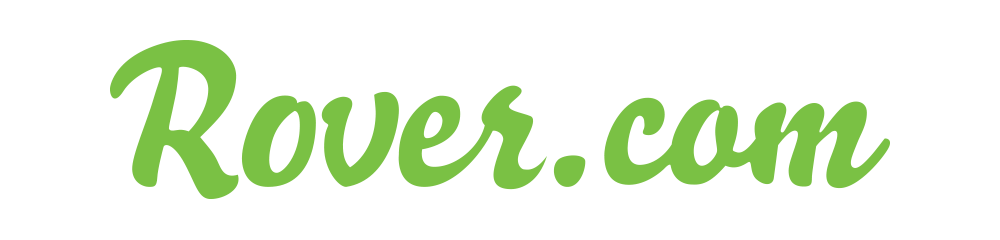 Rover.com connects people, pets, and dog sitters. #ad  savingsinseconds.com