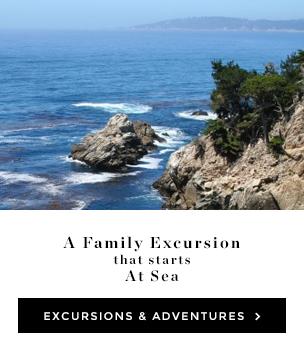 Family Excursion