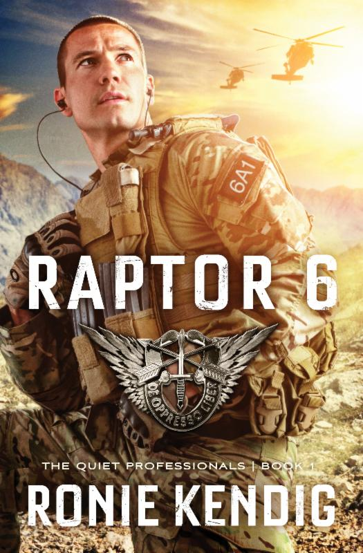 Raptor 6 - win a copy for a dad in your life! savingsinseconds.com
