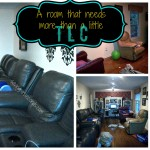 Roomations is like having an interior decorator for your BFF