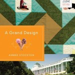 A Grand Design by Amber Stockton book review