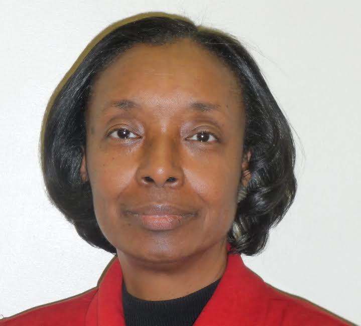 author Shelia Payton - featured on savingsinseconds.com