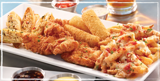 Find out how to save 50% at Ruby Tuesday PLUS $25 Giveaway! savingsinseconds.com
