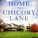 Chicory Lane and Mindwar – books I read this weekend + Giveaways!