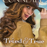 Tried and True – book review