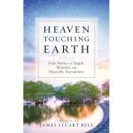 Heaven Touching Earth – book review