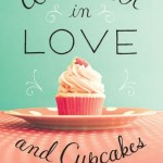 All's Fair in Love and Cupcakes by Betsy St. Amant — book review