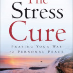 Stressed?  Burdened?  These books offer ways to deal.