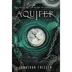 Aquifer - Christian dystopian fiction (featured on savingsinseconds.com)
