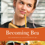 Becoming Bea by Leslie Gould – book review and tour