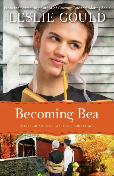 #BecomingBea book review - savingsinseconds.com