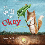 """It Will Be Okay"" by Lysa TerKeurst book review"