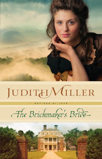 The Brickmaker's Bride review - savingsinseconds.com