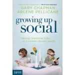 Growing Up Social by Gary Chapman book review