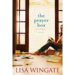 I got the Prayer Box for free with Tyndale Rewards - you can earn FREE books, too!  Sign up with my referral link: www.tyndalerewards.com/signup/?pc=qmbi-ctls-klbx-tmcf