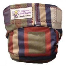 Enter to win 2 Drybees diapers thanks to sponsor Natulo - #FluffMas ends 12/1 at savingsinseconds.com