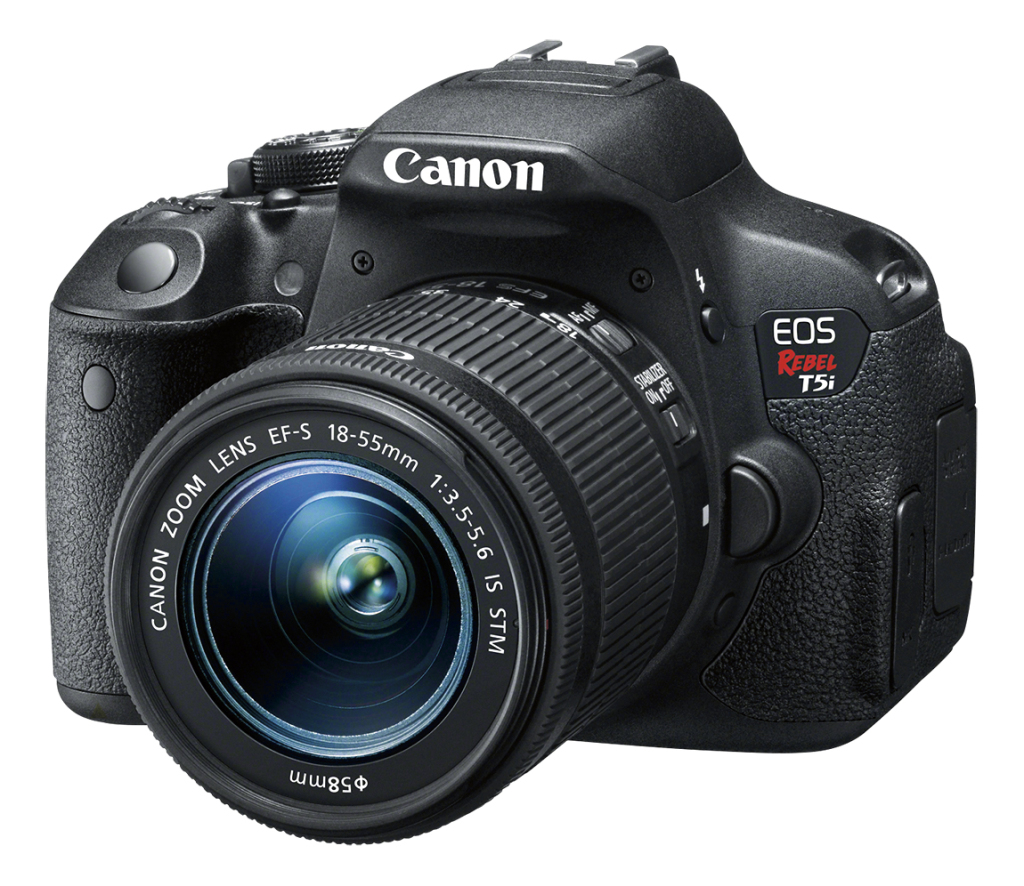 #ad  #CanonatBestBuy #HintingSeason @CanonUSAimaging featured on savingsinseconds.com