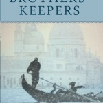 The Brothers' Keepers : a book with international flair