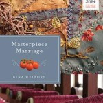 How to create a Masterpiece Marriage