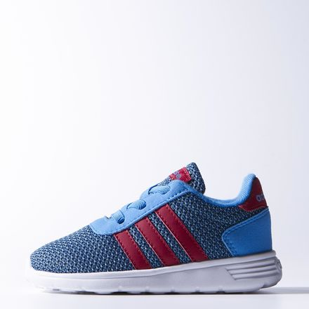 Adidas sale - savingsinseconds.com $15 giveaway