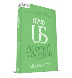 Team US Marriage Together - enter to win a copy at savingsinseconds.com