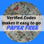 Verified Codes has no-clip coupons.  Save half the money with a fraction of the effort