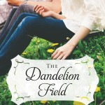 Dandelion Field takes a tough subject and makes it a God thing