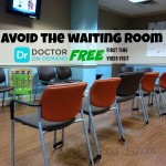 Doctor On Demand FREE first visit – #FeelBetter