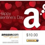 Romance giveaway book hop – enter to win $10 Amazon card