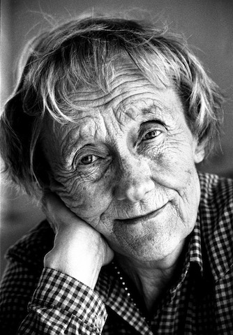 Enter to win a copy of Rasmus and the Vagabond by Astrid Lindgren - savingsinseconds.com #giveaway