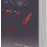 Empty Cup by Suzanne Costigan – book review