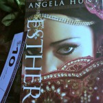 Esther Royal Beauty novel review