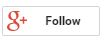 G follow