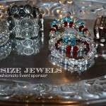 Sponsor Spotlight: Plus Size Jewels