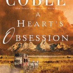 A Heart's Obsession – book 2 in the Colleen Coble Journey of the Heart series book review