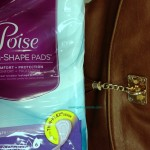 #RecycleYourPeriodPad and get the house clean! $2 Printable coupon