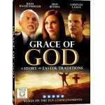 Get the Grace of God DVD from @Walmart for Family Movie Night! #GraceofGodMovie