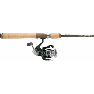 Cabela 39 s father 39 s day gifts cabelasgiftsfordads cabelas for Cabela s fishing sale