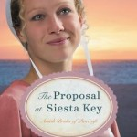 What to read this weekend – The Proposal at Siesta Key