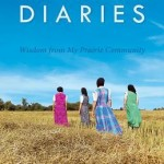 What to Read this Weekend: The Hutterite Diaries, The Art of Losing Yourself