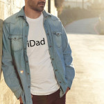 Father's Day – forget the tie and go to Zazzle