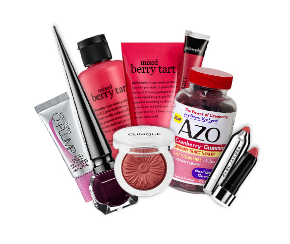 #ad #AzoCranGummies keep you beautiful from the inside out savingsinseconds.com