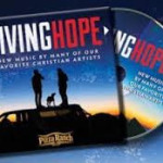 Changing lives, one pizza at a time – Pizza Ranch Living Hope CD