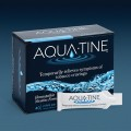 Consider Aqua-tine to quit smoking naturally #ad #WeLoveSmokers #giveaway