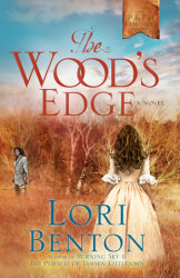 The Wood's Edge book review