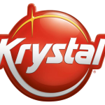 "Coca-Cola® ""Rev Up to a Roadie"" Sweepstakes from Krystal EXPIRED"